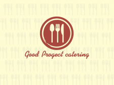 Good progect catering