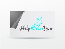 HelpDressYou