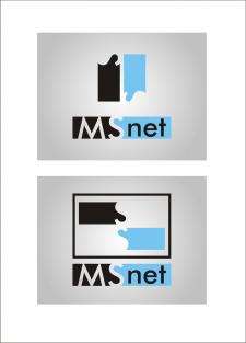 MSnet