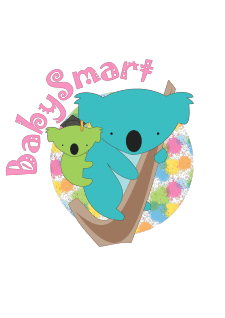 smart-baby_logo