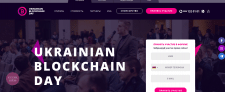 http://blockchainday.org