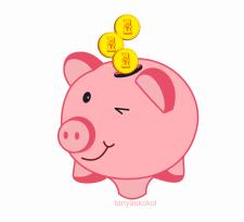 Pinky-Pig