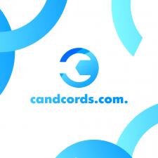 Логотип для сайта по услугам сантехники