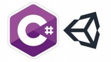 Игры на C#/Unity