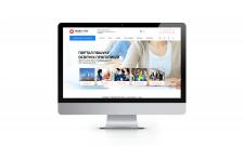 Веб-портал освітніх пропозицій