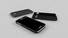 Samsung GT-S7272 Ace 3