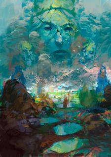 Долина Королей
