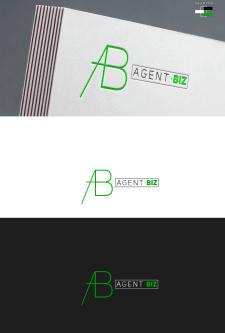 """""""Agent.biz"""" (contest)"""