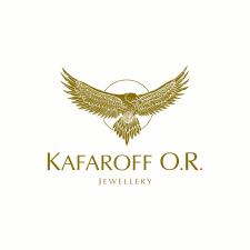 Kafaroff.O.R.