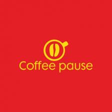 Coffe pause