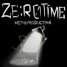 Компания  «MEDIAPRODUCTION ZEROTIME»