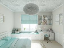 Сhildren's room