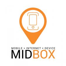 MIDBOX