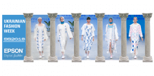Проектирование одежды, текстиля