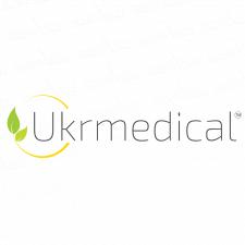 Ukrmedical