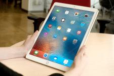 Ремонт iPad Киев: услуги, качество, цена (статья)