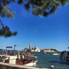 """Фото до - Порт """"San Marco"""""""