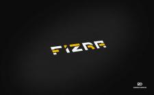 Fizra