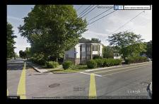 Проектирование дома. г.Дорваль. Канада