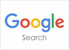 Сертификация  Google Search