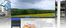 Сайт крымарт 1 .jpg