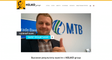 Hilko-group
