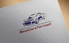 Логотип BEST CARS TERNOPIL