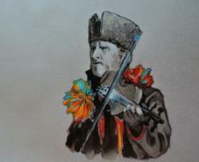 Illustratio