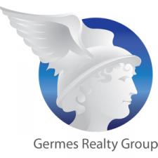 Логотип ангенство недвижимости