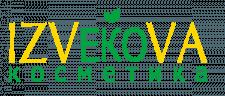 Персональный логотип для косметических товаров