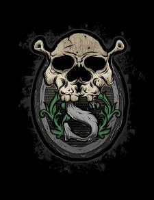 SkullSrek