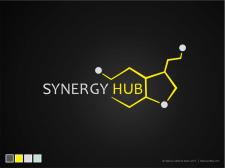 Лого Synergy Hub