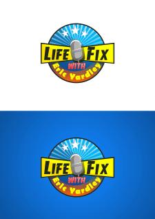 Life Fix