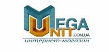 Логотип інтернет-магазину+фавікон