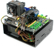 Проектирование электронных приборов