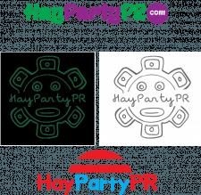 Лого для вебсайта
