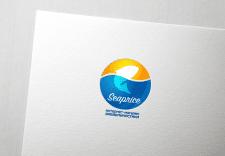 "Логотип интрнет-магазина аквариумистики ""Seaprice"""