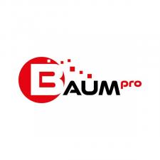 Baum Pro