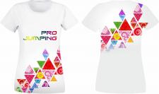 Промо-одежда