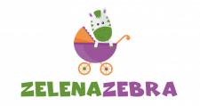 Продвижение сайта Zelena Zebra