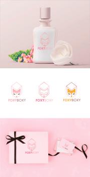 Foxy Boxy
