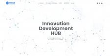 https://idev-hub.com/