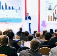 Зачем нужны корпоративные тренинги для сотрудников