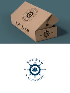 BAY&CO