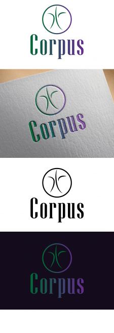 Corpus logo 2