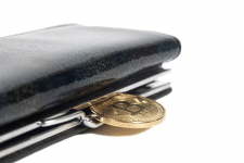 Электронный кошелек Cryptonator: отзывы