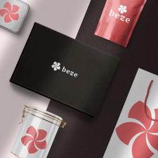 beze - магазин для кондитера