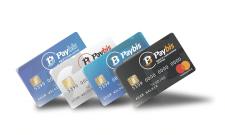 дизайн кредитных карточек