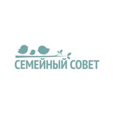 Логотип для психологического центра