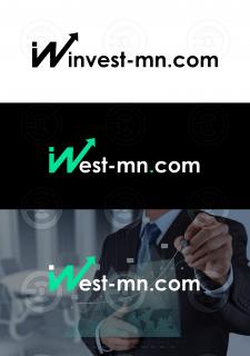 Лого инвестиционная компания
